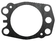 Sierra 18-99082 Water Pump Gasket