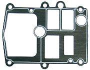 Sierra 18-99095 Base Gasket