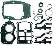 Sierra 18-99097 Gasket Set