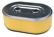 Sierra 23-1100 Air Filter