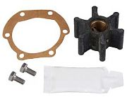 Sierra 23-3307 Impeller Kit