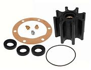 Sierra 23-3308 Impeller Kit