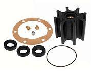 Sierra 23-3308 Impeller Kit