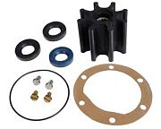Sierra 23-3309 Impeller Kit