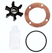 Sierra 23-3311 Impeller Kit