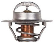 Sierra 23-3600 Thermostat - 180 Degrees