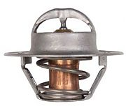 Sierra 23-3601 Thermostat - 140 Degrees