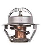 Sierra 23-3602 Thermostat - 140 Degrees