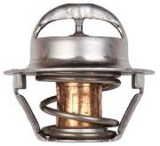 Sierra 23-3603 Thermostat - 160 Degrees