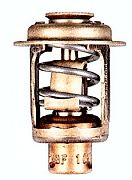 Sierra 23-3606 Thermostat - 143 Degrees