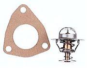 Sierra 23-3660 Thermostat Kit - 180 Degrees
