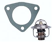Sierra 23-3663 Thermostat Kit - 180 Degrees