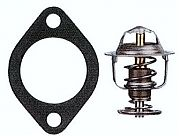 Sierra 23-3665 Thermostat Kit - 170 Degrees