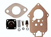 Sierra 23-7200 Carburetor Kit