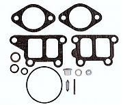 Sierra 23-7202 Carburetor Kit