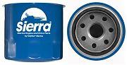 Sierra 23-7740 Fuel Filter