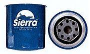 Sierra 23-7761 Fuel Filter