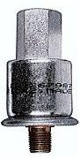Sierra 23-7762 Fuel Filter
