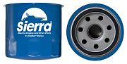Sierra 23-7800 Oil Filter