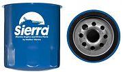 Sierra 23-7801 Oil Filter