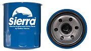 Sierra 23-7802 Oil Filter