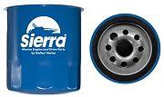 Sierra 23-7803 Oil Filter