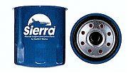 Sierra 23-7804 Oil Filter