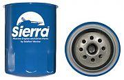 Sierra 23-7820 Oil Filter