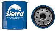 Sierra 23-7821 Oil Filter