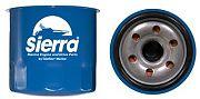 Sierra 23-7822 Oil Filter