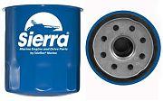 Sierra 23-7823 Oil Filter