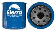 Sierra 23-7824 Oil Filter