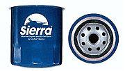 Sierra 23-7825 Oil Filter