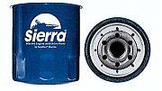 Sierra 23-7826 Oil Filter