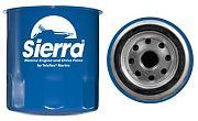 Sierra 23-7840 Oil Filter