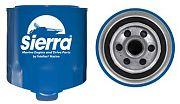 Sierra 23-7841 Oil Filter