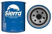 Sierra 23-7842 Oil Filter