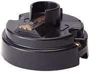 Sierra 232800 Rotor