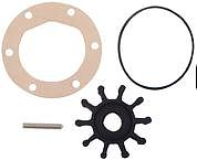 Sierra 233315 Impeller Kit