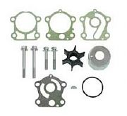 Sierra 3451 Water Pump Kit