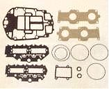 Sierra 4421 Gasket Kit - OMC 5000400