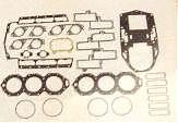 Sierra 4428 Gasket Kit - OMC 437725