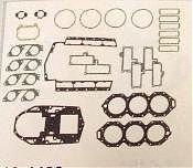 Sierra 4429 Gasket Kit - OMC