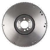 Sierra 4521 Flywheel