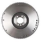 Sierra 4522 Flywheel