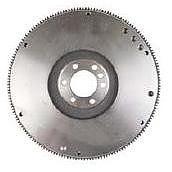 Sierra 4523 Flywheel