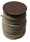 Sierra 4914 Starter Rope