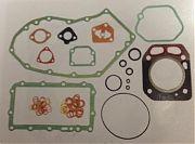 Sierra 55500 Powerhead Gasket Set - Yanmar