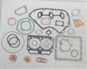 Sierra 55502 Powerhead Gasket Set
