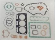 Sierra 55503 Powerhead Gasket Set
